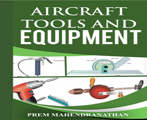 Aircraft Tools and Equipment
